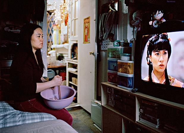 Chinese-Soap-Opera-2004
