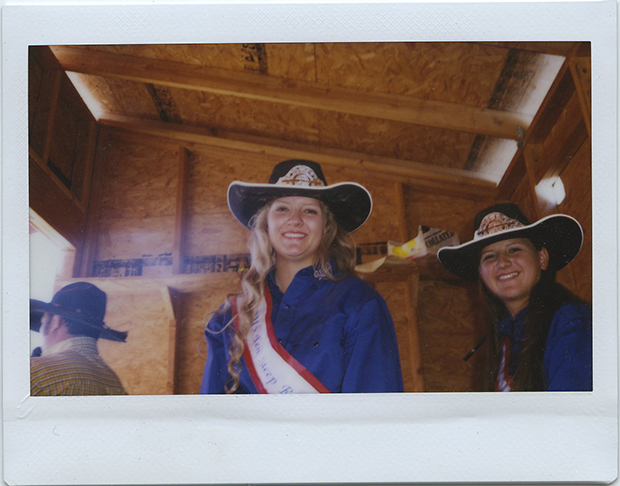 Hawkeye_INSTA_rodeo