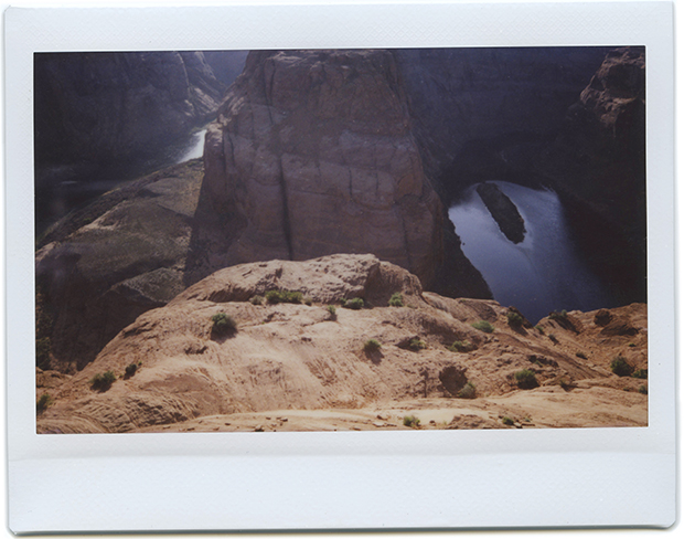 HorseShoe_Bend_2008