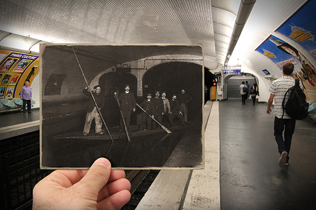 Metro-Odeon-Janvier-1910