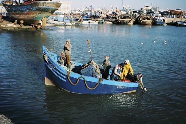 Morocco-016