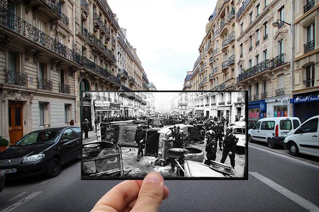 Paris-Fenetres-Histoire-Mai68
