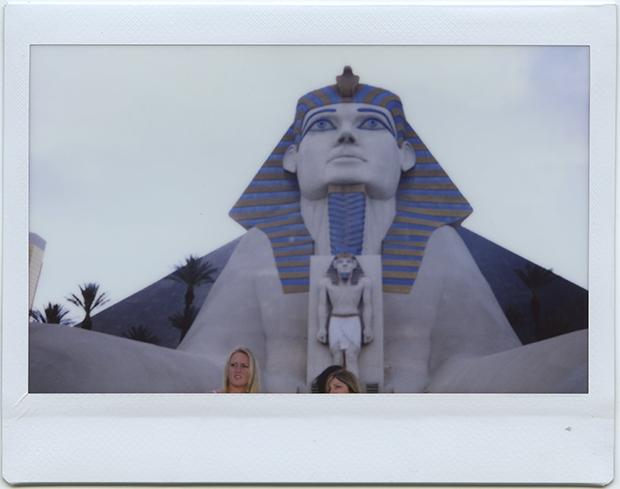 Sphinx_003