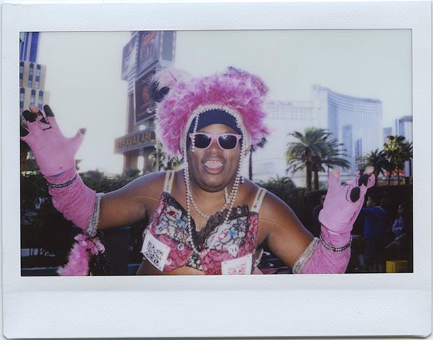 Vegas_Tranny