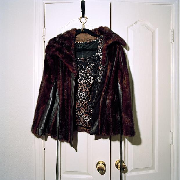 cox-fur