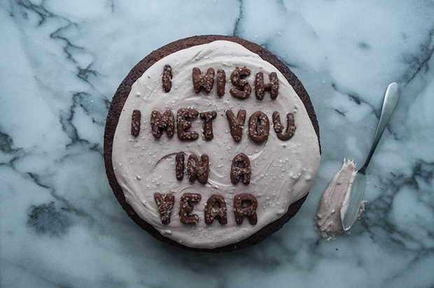 i-wish-i-met-you-in-a-year