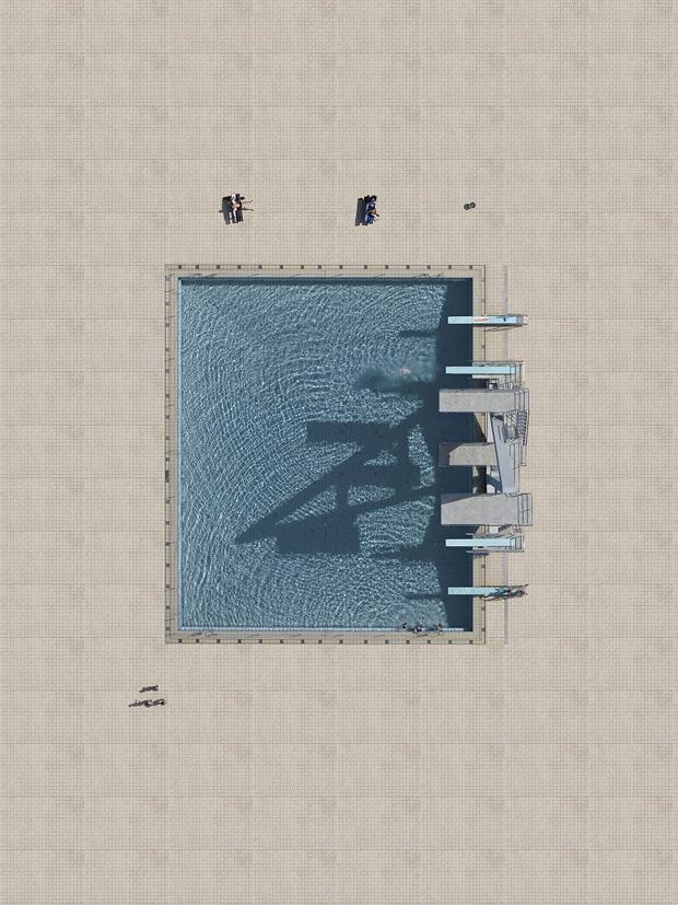 sifi sprungbecken-40x30_12C1124