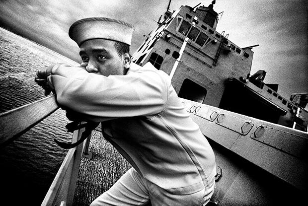 14. USS