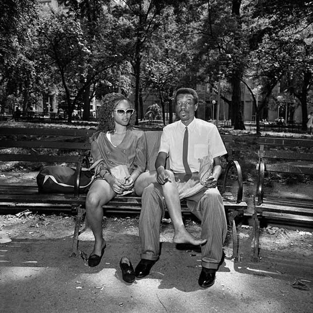 8915_13_5_New-York_1990