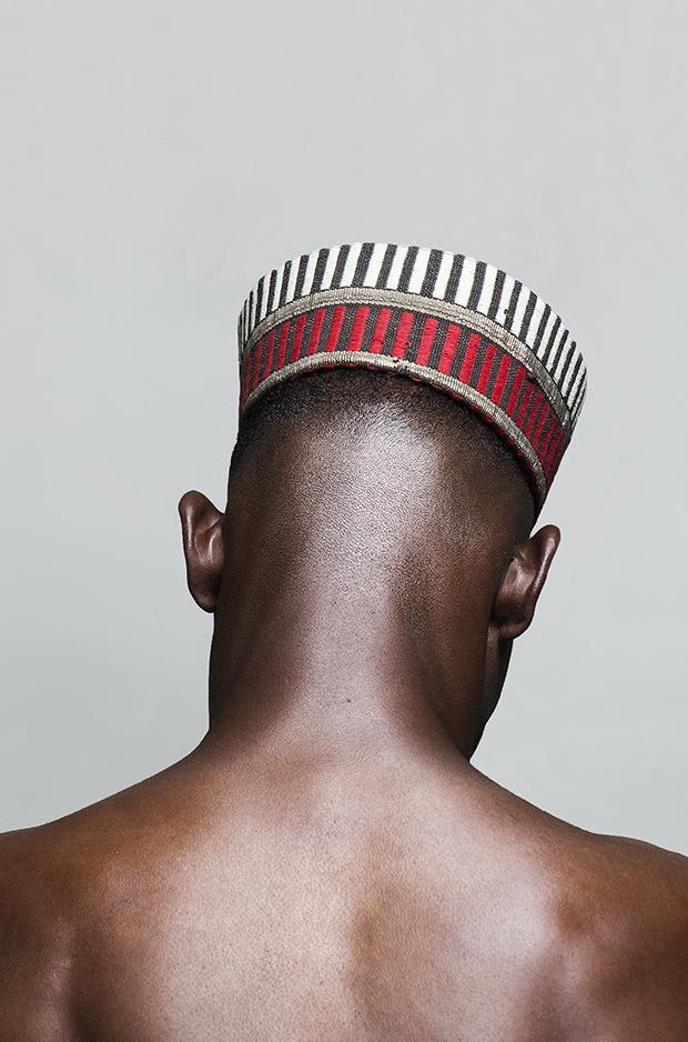 8_Lakin Ogunbanwo