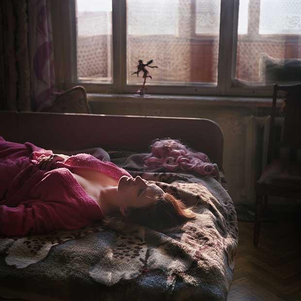 Kozhanova_Mariya_Declared_Detachment_New_Horizon_04