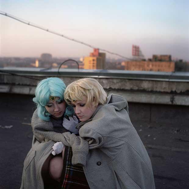 Kozhanova_Mariya_Declared_Detachment_On_the_Roof_12