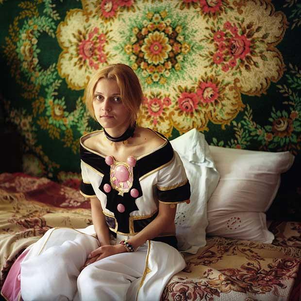 Kozhanova_Mariya_Declared_Detachment_Teenage_Princess_09