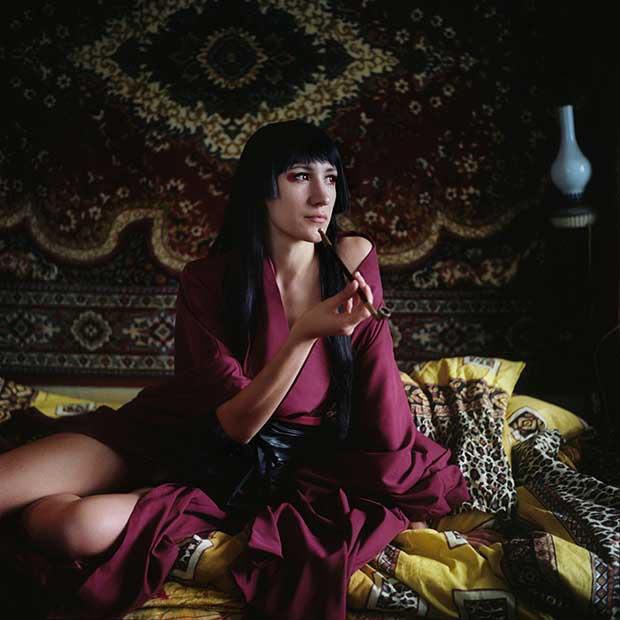 Kozhanova_Mariya_Declared_Detachment_Witch_19