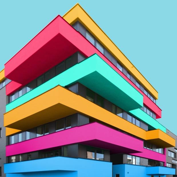 fischzug_by_eike_becker_architekten
