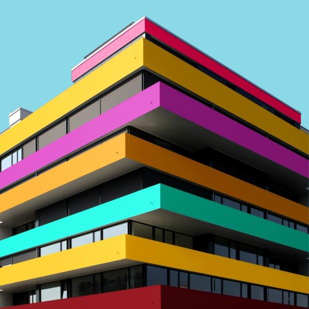 wa17_by_zanderroth_architekten
