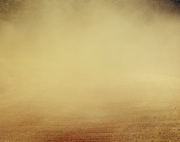 05_Dust _4545