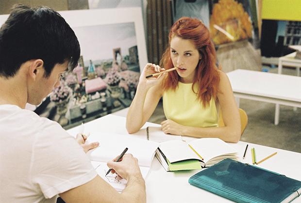 Αποτέλεσμα εικόνας για Rocio Lunaire for Xconfessions.com
