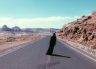 yumna_al-arashi_ignant_01