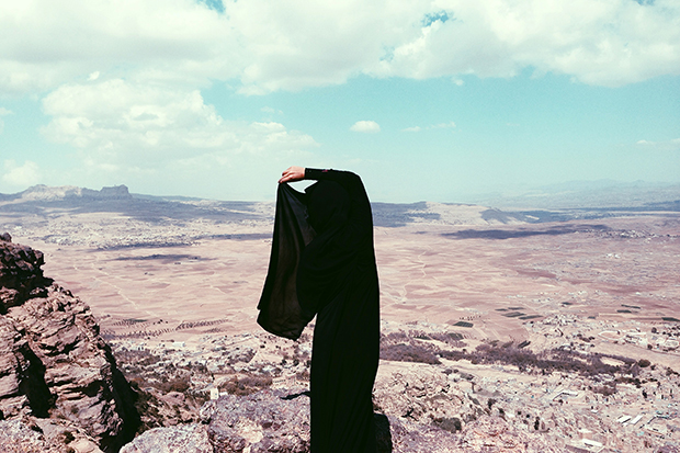 yumna_al-arashi_ignant_11