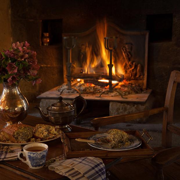 Jane Eyre_Fictitous Feasts