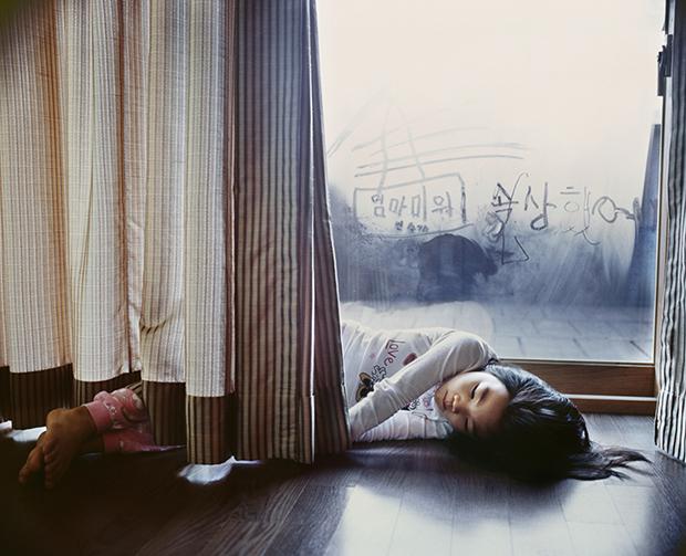 hye_ryoung_min-hye-ryoung_min_04