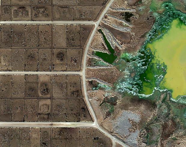Tascosa-Feedyard,-Bushland,-Texas-Detail