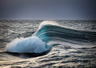 WarrenKeelan_Contours