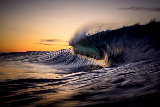 WarrenKeelan_Parabola