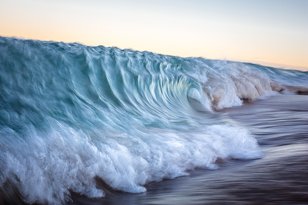 WarrenKeelan_Pastels
