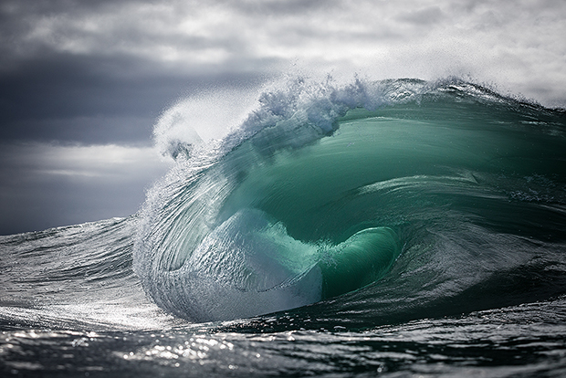WarrenKeelan_Teal