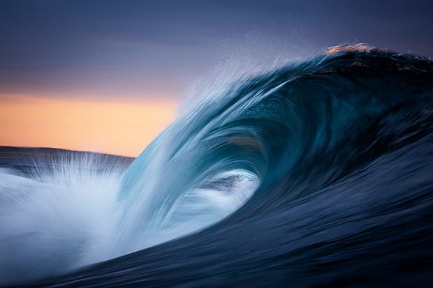 WarrenKeelan_Waterfall