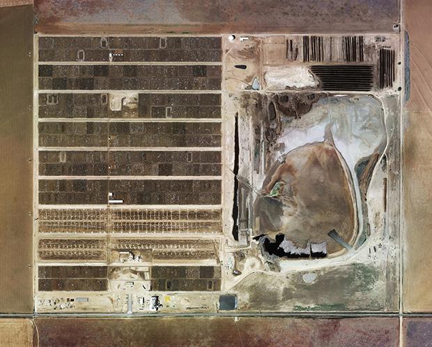 Wrangler-Feedyard,-Tulia,-Texas
