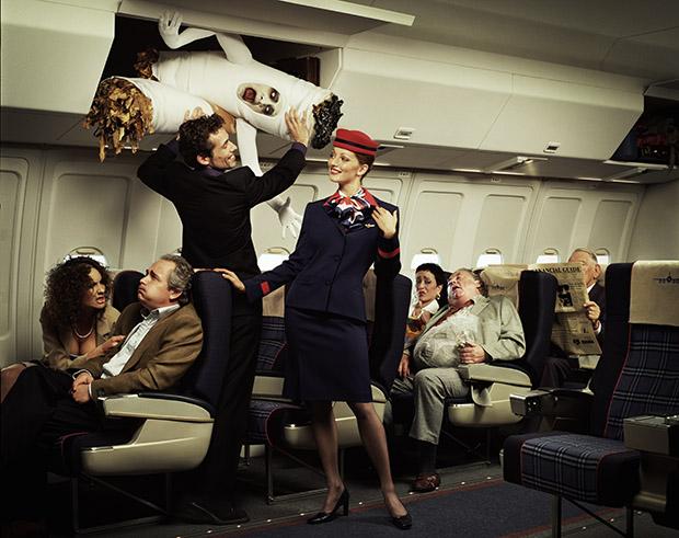 Nicorette_Airplane_2001