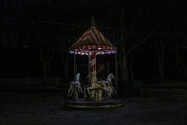 Carousel_1655