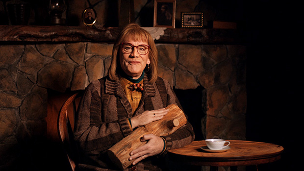 log_lady_frommaster-1
