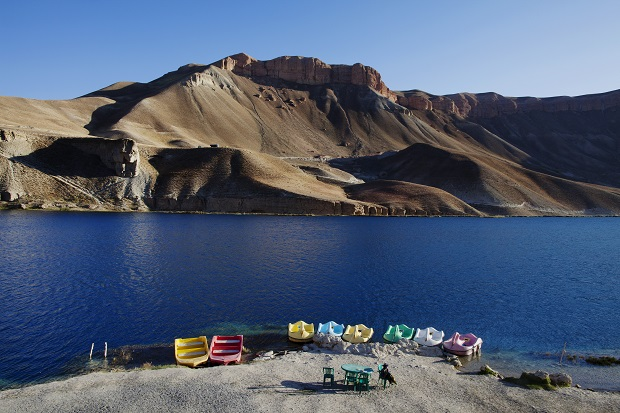 pg-216-band-e-amir-national-park