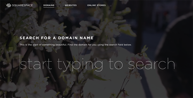 screencapture-squarespace-domain-search-1474564776235