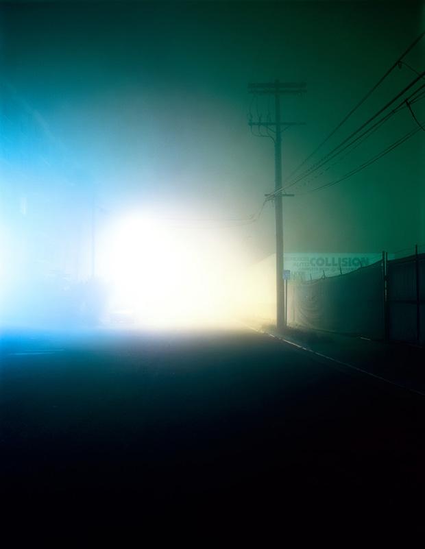 139236_BLUE_GREEN