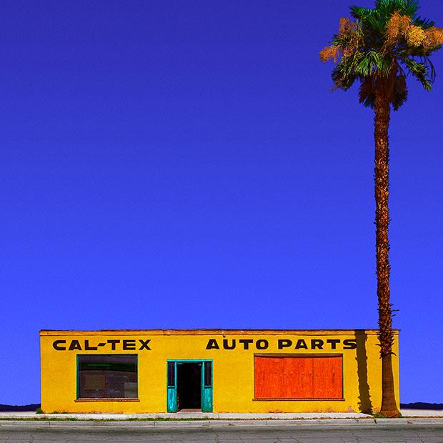 60179-caltex-auto-parts-40x40%22