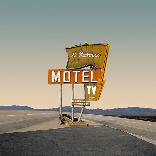 60841-el-morocco-motel-sign-40%22x40%22