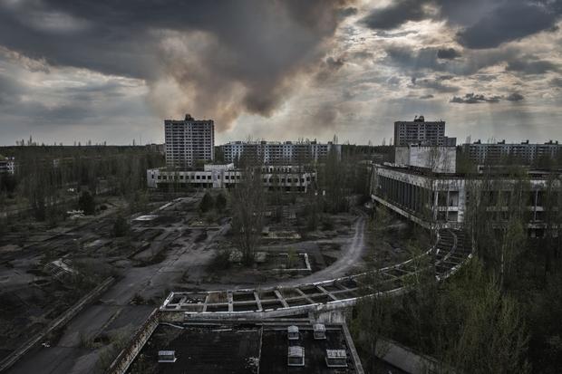 chernobyl_02
