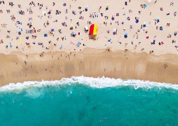 coogee-beach-syd-aus-72dpi