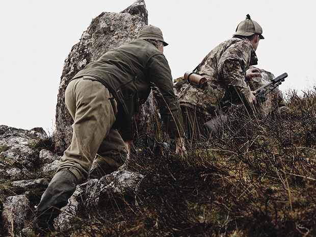 daveimms_deer-hunters