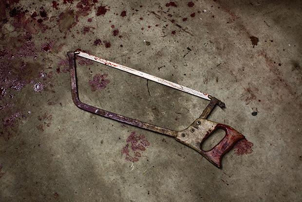 jesseburke_bone-saw