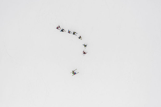 kacper-kowalski_2016_untitled_from-fade-to-white_exhibition-07