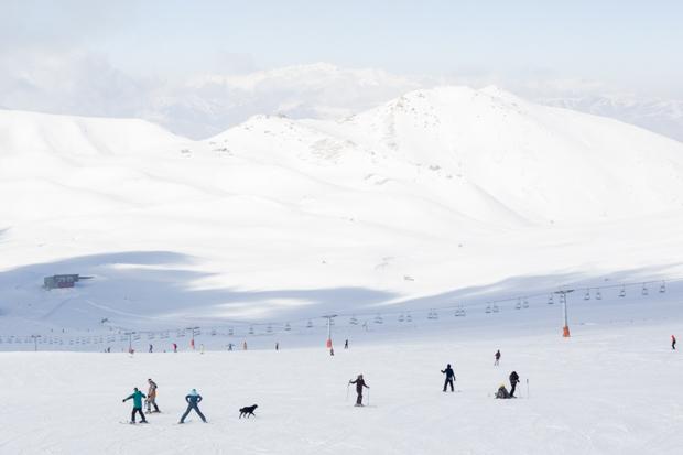 iran_ski_002