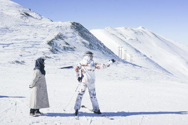 iran_ski_003