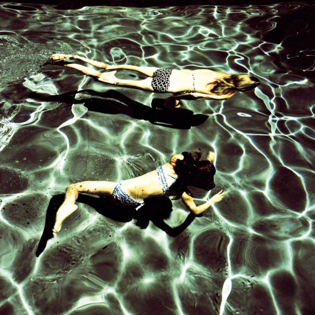 Photographs I Like - Magazine cover