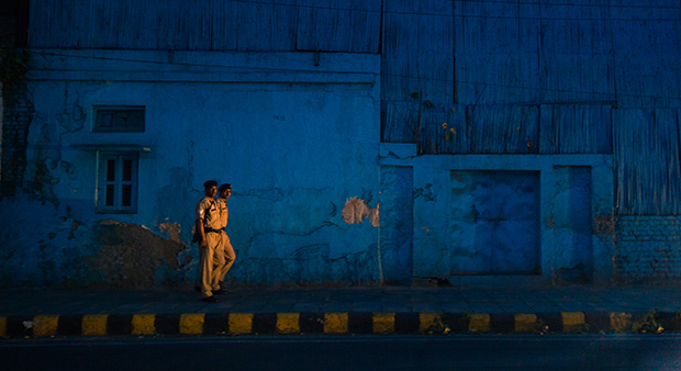 12 Must-See Exhibitions at the Indian Photography Festival